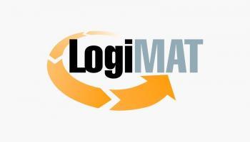LogiMAT 2022 Stoccarda (8-10 Marzo 2022)