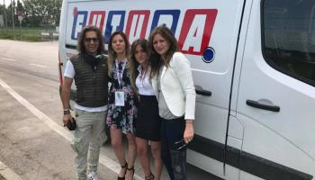 Futura Batterie conferma la sua presenza a Intralogistica Italia 2018