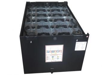 Lead-acid Traction Battery