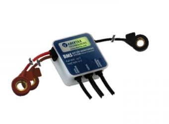 BMS battery monitoring system