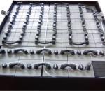 Batteria trazione carrello elevatore